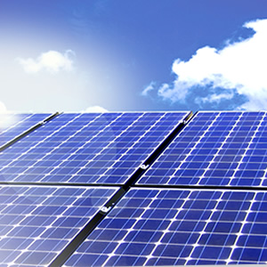 Design, consulting and construction of solar
