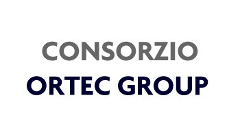 CONSORZIO ORTEC GROUP
