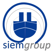 Siem Group scrl